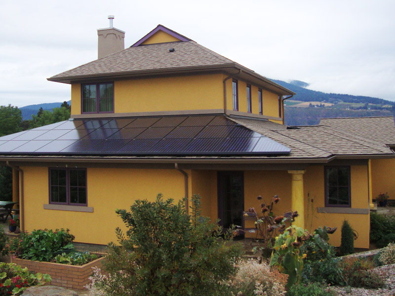 Good BROWN ROOFING COMPANY 3202 West 2nd Street P.O. BOX 1076. The Dalles, OR  97058. Phone: 541.296.6593. Toll Free: 1.800.466.6593 Info@brownroofing.com