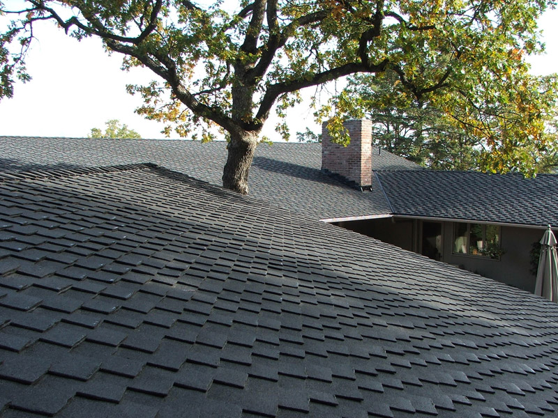 BROWN ROOFING COMPANY 3202 West 2nd Street P.O. BOX 1076. The Dalles, OR  97058. Phone: 541.296.6593. Toll Free: 1.800.466.6593 Info@brownroofing.com